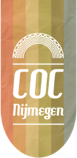 coc-nijmegen
