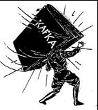 onderzoeksgroep-kafka