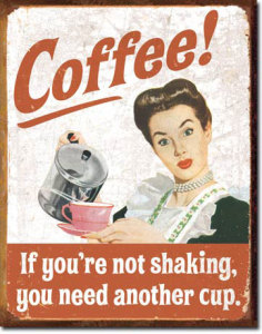 1714-coffee