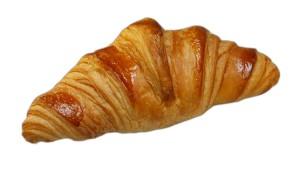 croissant_60_g._2