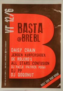 Basta@Brebl_web